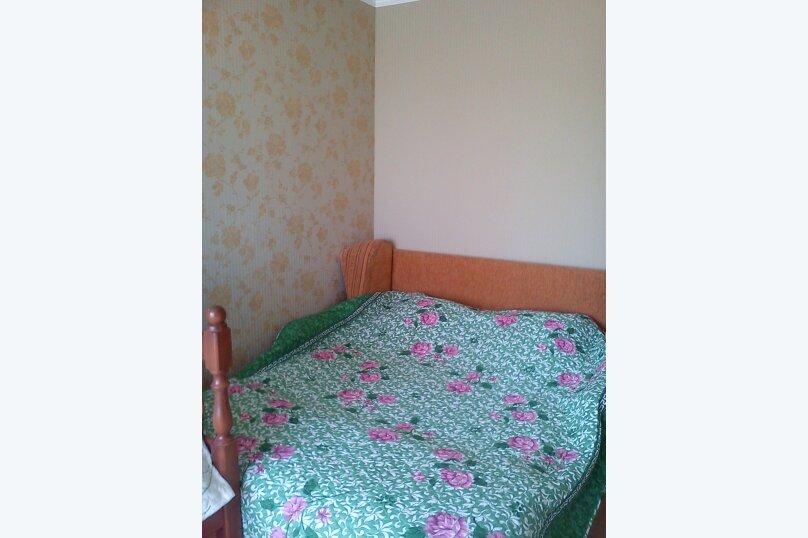 Частный дом на 6 человек, 3 спальни, улица Горького, 28, Симеиз - Фотография 14