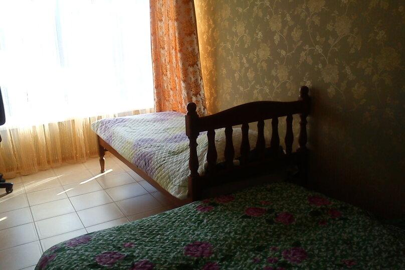 Частный дом на 6 человек, 3 спальни, улица Горького, 28, Симеиз - Фотография 15