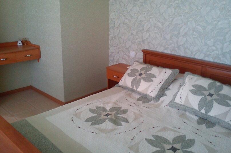 Частный дом на 6 человек, 3 спальни, улица Горького, 28, Симеиз - Фотография 21