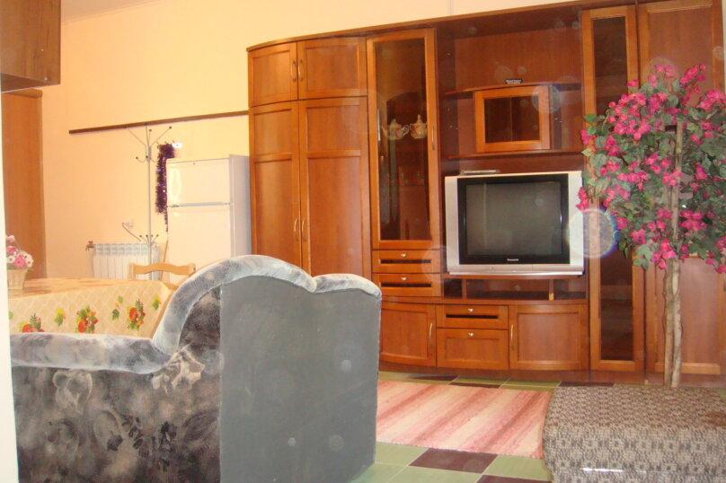 Отдельная комната, Советская, 20, Санкт-Петербург - Фотография 6