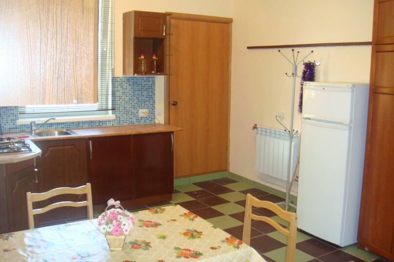 Отдельная комната, Советская, 20, Санкт-Петербург - Фотография 7