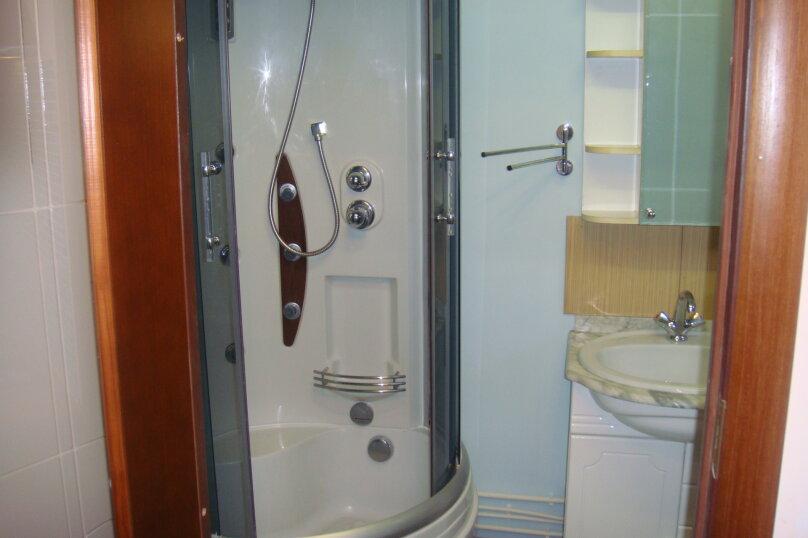 Отдельная комната, Советская, 20, Санкт-Петербург - Фотография 9