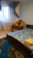 1-комн. квартира, 45 кв.м. на 5 человек, улица Лескова, 3, Советский район, Орел - Фотография 2