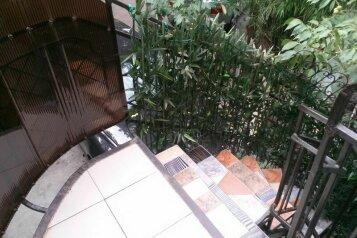 2-комн. квартира, 25 кв.м. на 4 человека, улица Щорса, Ялта - Фотография 2