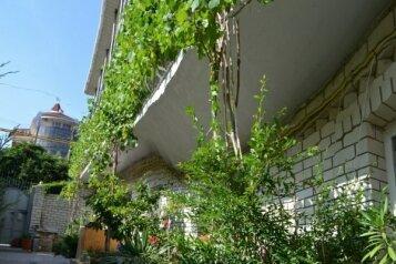 Гостевой дом, переулок 30-й Стрелковой Дивизии на 10 номеров - Фотография 1