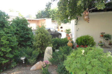 Гостевой дом, Ленина на 9 номеров - Фотография 3