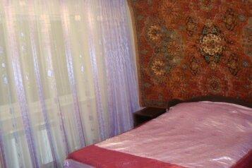 Сдам посуточно коттедж в Байкальске, 180 кв.м. на 14 человек, 7 спален, Береговая улица, 16, Байкальск - Фотография 3