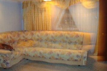 Сдам посуточно коттедж в Байкальске, 180 кв.м. на 14 человек, 7 спален, Береговая улица, 16, Байкальск - Фотография 4
