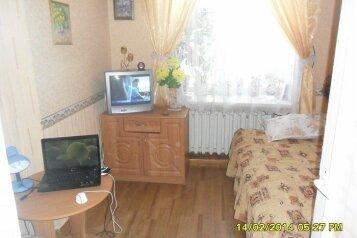 2-комн. квартира, 32 кв.м. на 5 человек, Tучина, Евпатория - Фотография 1