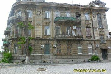 2-комн. квартира, 32 кв.м. на 5 человек, Tучина, Евпатория - Фотография 3