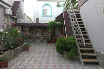 Мини-гостиница в Евпатории, улица Косицкого, 27 на 16 номеров - Фотография 2