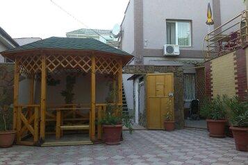 Мини-гостиница в Евпатории, улица Косицкого на 16 номеров - Фотография 1