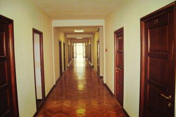 1-комн. квартира, 20 кв.м. на 2 человека, Курортный проспект, 75к1, Центр, Сочи - Фотография 2