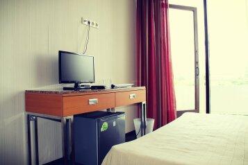 1-комн. квартира, 20 кв.м. на 2 человека, Курортный проспект, 75к1, Центр, Сочи - Фотография 4