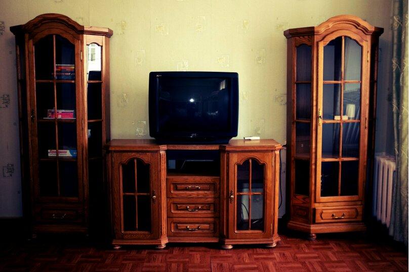 Мужской номер, проспект Ленина, 61, Челябинск - Фотография 2