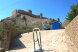 """Гостевой дом """"Cuba"""", Морская улица, 19а на 6 комнат - Фотография 3"""