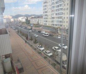 1-комн. квартира, 31 кв.м. на 4 человека, проспект Ленина, 15, Центральный район, Новороссийск - Фотография 2