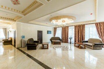 Мини-отель, улица Ленина на 20 номеров - Фотография 2