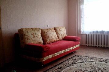 1-комн. квартира, 36 кв.м. на 4 человека, улица Пландина, Арзамас - Фотография 1