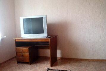 1-комн. квартира, 36 кв.м. на 4 человека, улица Пландина, Арзамас - Фотография 3