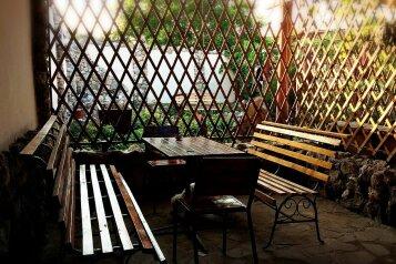 Домашний пансионат, Озёрная улица, 10 на 12 номеров - Фотография 2