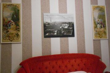 1-комн. квартира, 29 кв.м. на 3 человека, улица Лермонтова, Севастополь - Фотография 2