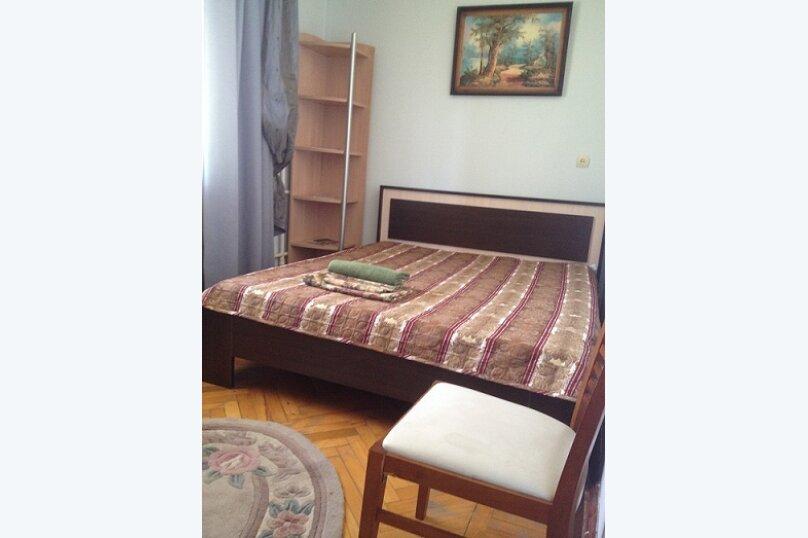 2-комн. квартира, 41 кв.м. на 5 человек, улица Ленина, 385, Ставрополь - Фотография 1