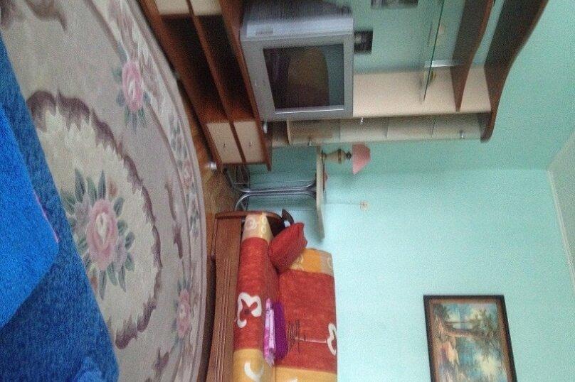 2-комн. квартира, 41 кв.м. на 5 человек, улица Ленина, 385, Ставрополь - Фотография 3