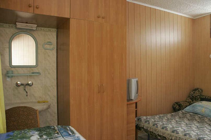 """Мини-отель """"Райский уголок"""", Севастопольское шоссе, 8 на 4 номера - Фотография 6"""