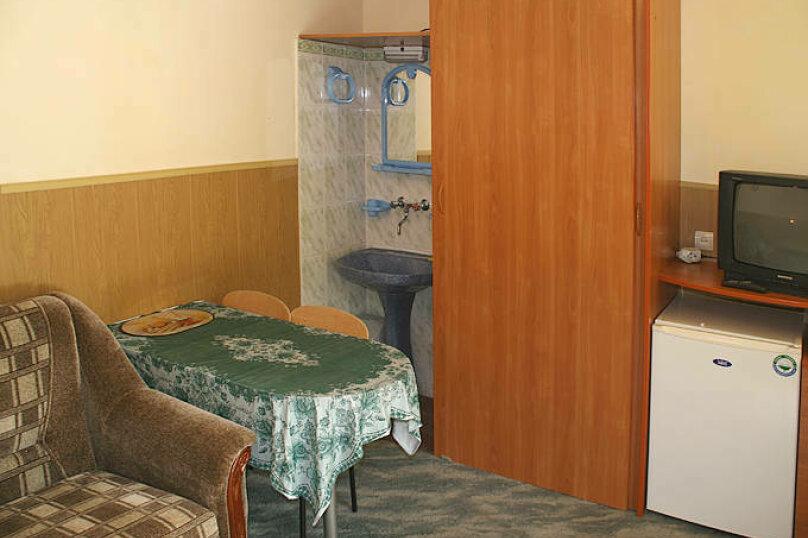 """Мини-отель """"Райский уголок"""", Севастопольское шоссе, 8 на 4 номера - Фотография 7"""
