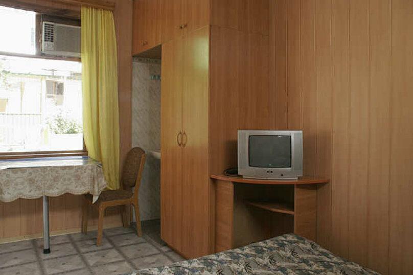 """Мини-отель """"Райский уголок"""", Севастопольское шоссе, 8 на 4 номера - Фотография 9"""