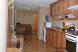 Эллинг, 100 кв.м. на 7 человек, 2 спальни, Отрадная , 25, Отрадное, Ялта - Фотография 8