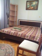 2-комн. квартира, 41 кв.м. на 5 человек, улица Ленина, 385, Ленинский район, Ставрополь - Фотография 1