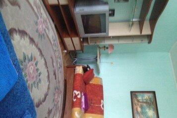 2-комн. квартира, 41 кв.м. на 5 человек, улица Ленина, 385, Ленинский район, Ставрополь - Фотография 3