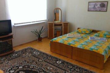 Гостевой дом, улица Матвиенко, 77 на 4 номера - Фотография 1