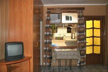 """Мини-отель """"Райский уголок"""", Севастопольское шоссе, 8 на 4 номера - Фотография 1"""