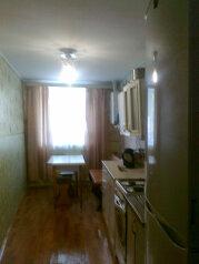 Дом на 5 человек, Поворотная улица, 18, Евпатория - Фотография 2