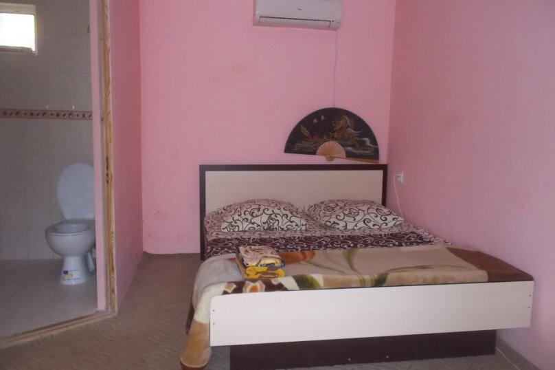 Коттедж, 100 кв.м. на 10 человек, 4 спальни, улица Чобан-Заде, 20, район Алчак, Судак - Фотография 8