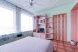 2-комн. квартира, 36 кв.м. на 4 человека, Московский проспект, 224, Санкт-Петербург - Фотография 2