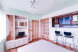 2-комн. квартира, 36 кв.м. на 4 человека, Московский проспект, 224, Санкт-Петербург - Фотография 6