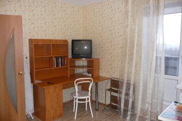 2-комн. квартира, 36 кв.м. на 5 человек, улица Турку, Фрунзенский район, Санкт-Петербург - Фотография 2