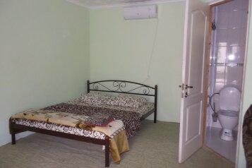 Коттедж, 100 кв.м. на 10 человек, 4 спальни, улица Чобан-Заде, 20, район Алчак, Судак - Фотография 2