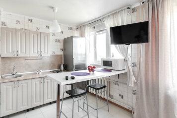 1-комн. квартира, 36 кв.м. на 4 человека, Московский проспект, 224, Московский район, Санкт-Петербург - Фотография 4