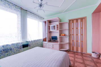 2-комн. квартира, 36 кв.м. на 4 человека, Московский проспект, Санкт-Петербург - Фотография 2