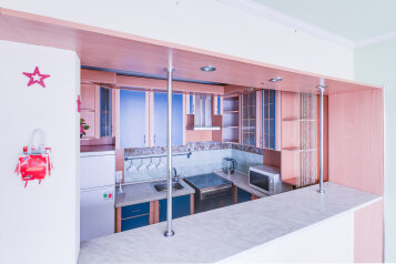 2-комн. квартира, 36 кв.м. на 4 человека, Московский проспект, Санкт-Петербург - Фотография 3