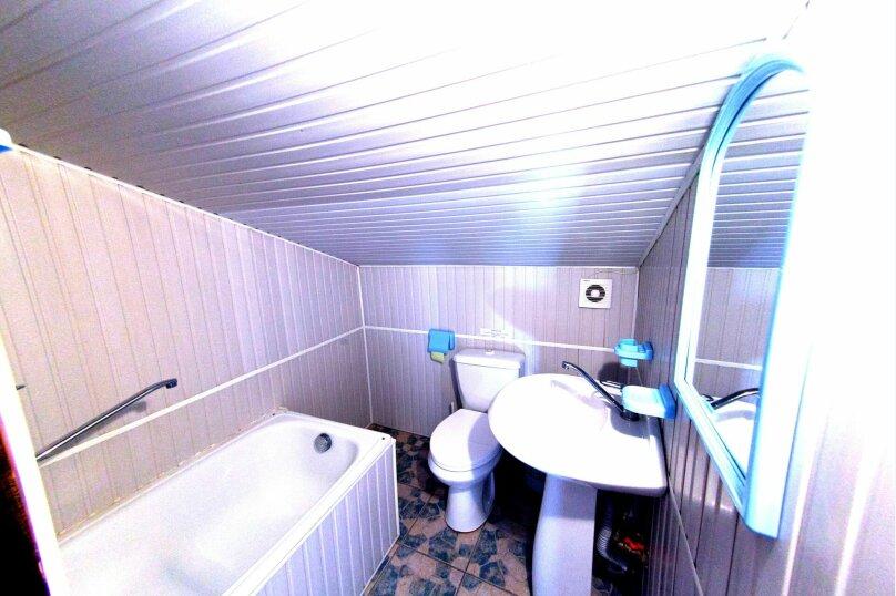 """Мини-отель """"Белый пароход"""", улица Черешневая, 39 на 18 номеров - Фотография 38"""