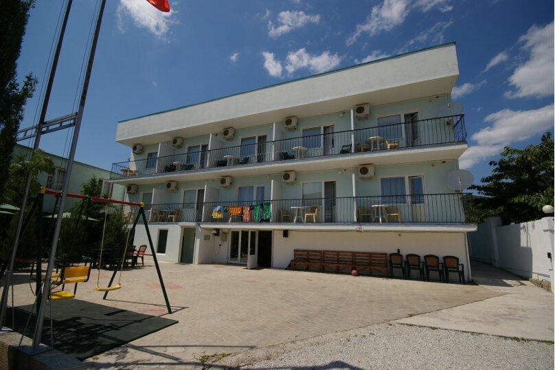 """Мини-отель """"Добро пожаловать"""", улица Мира, 30А на 17 номеров - Фотография 7"""