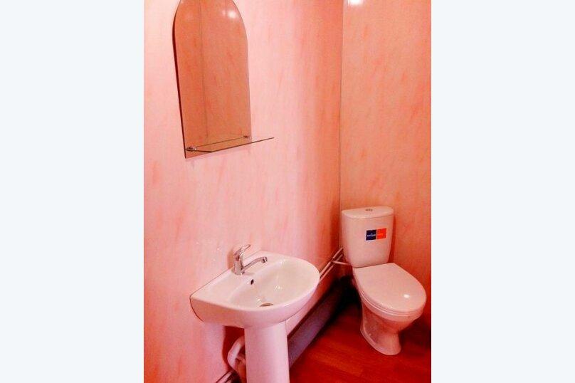 """Гостевой дом """"Винтаж"""", с/т Дорожник, 126 на 11 комнат - Фотография 39"""