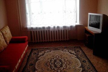 1-комн. квартира, 36 кв.м. на 4 человека, улица Пландина, Арзамас - Фотография 4