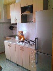 2-комн. квартира, 54 кв.м. на 4 человека, улица Ульяновых, Алупка - Фотография 1